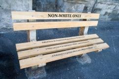 Apartheid History